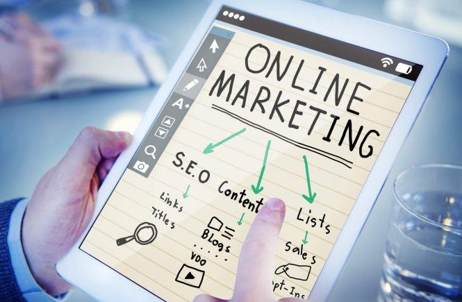 Warum du jetzt den Fokus auf Inbound Marketing richten solltest