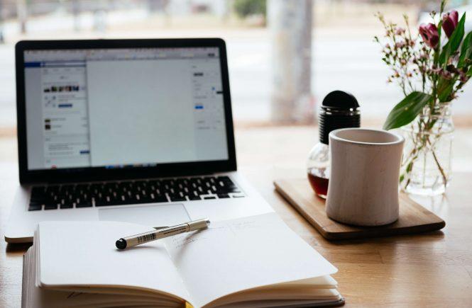 Content Marketing für introvertierte Unternehmer