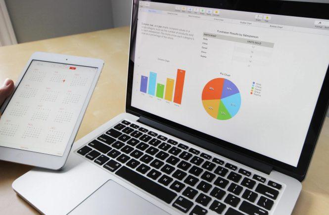 Online Marketing 2018 - Die 5 besten Beiträge von Experten