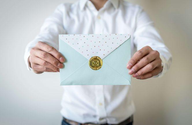 Welche Fehler du bei Newslettern vermeiden solltest