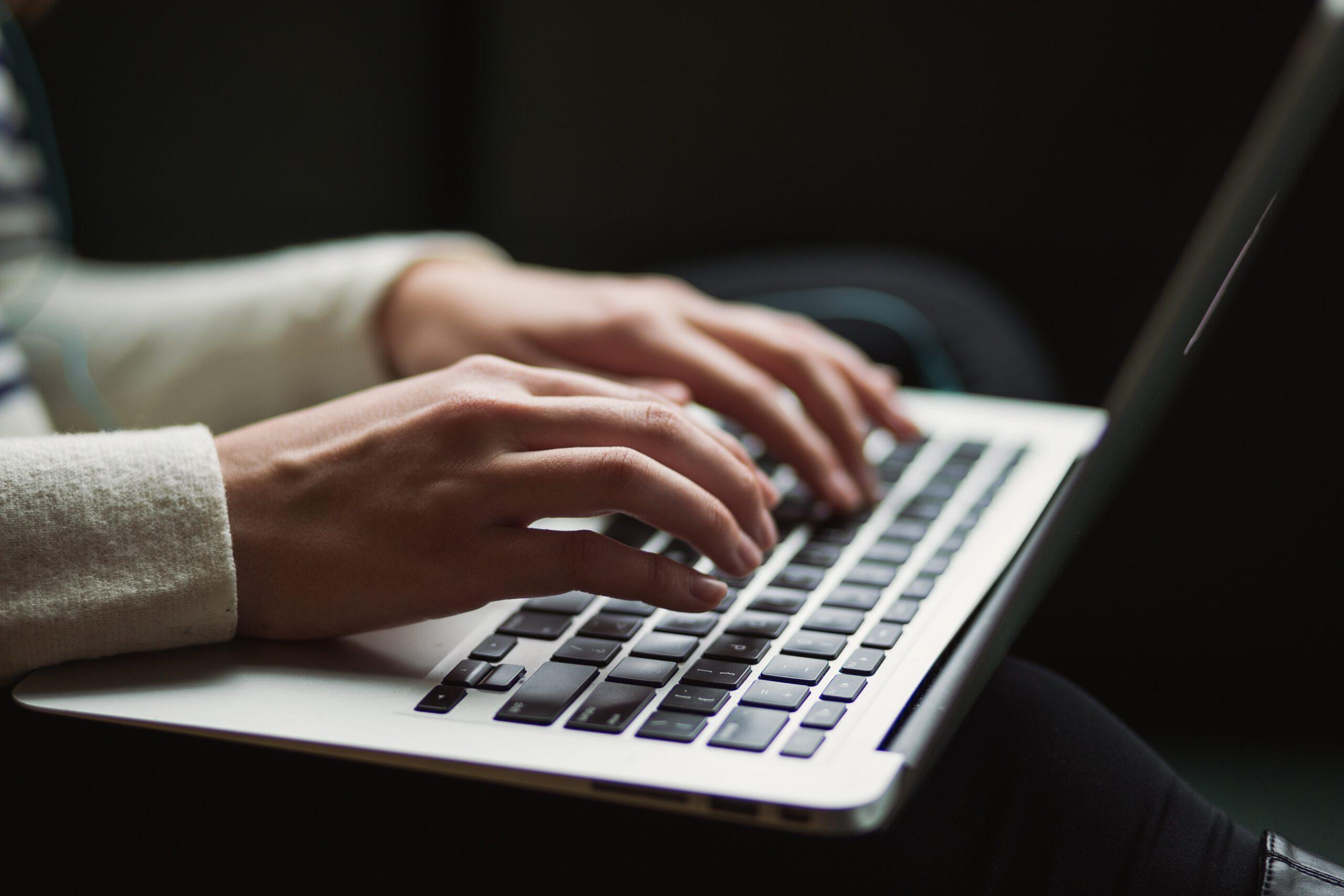 Kunden gewinnen mit Blog - so gehts
